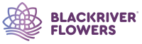 Logo-BRF-horizontal-800